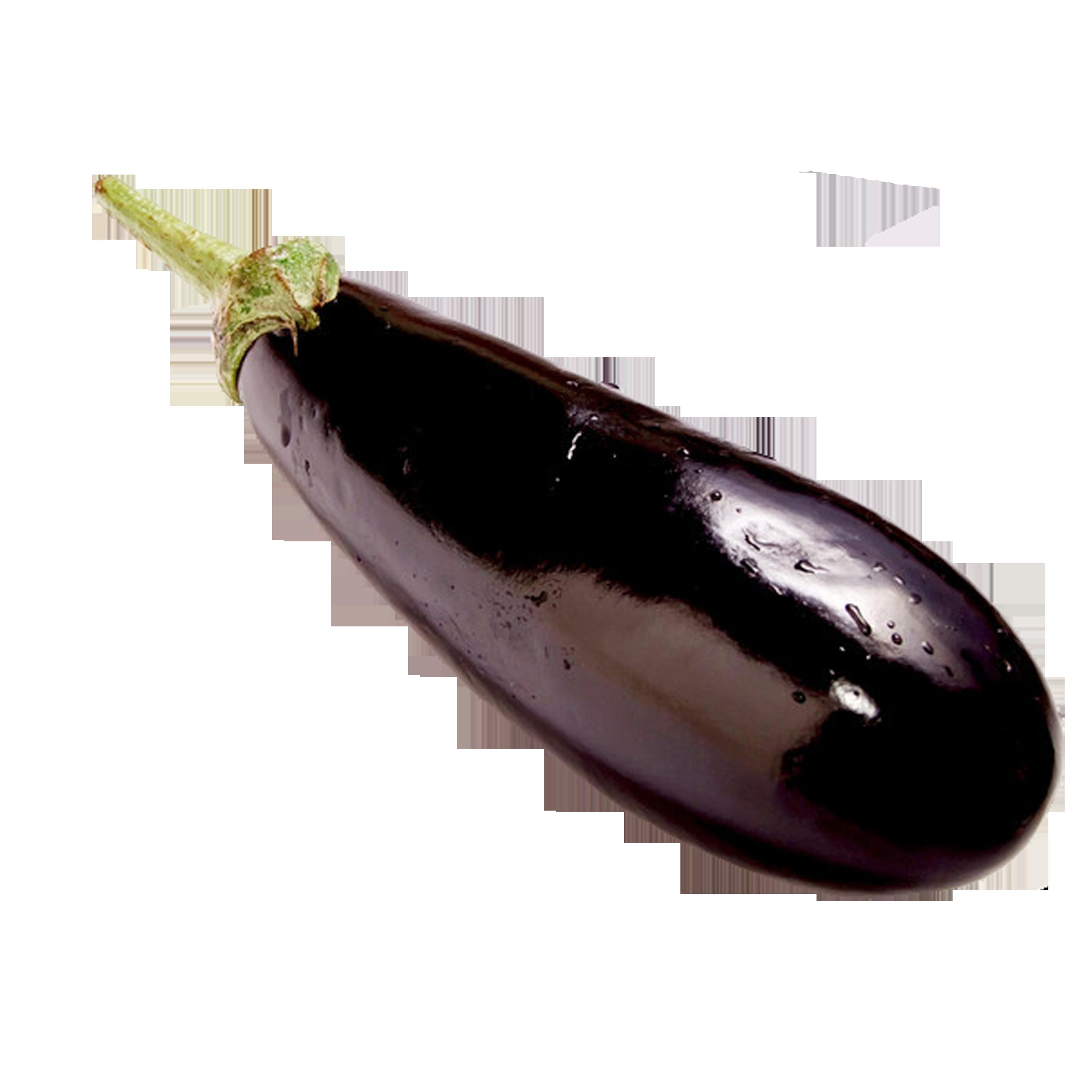 阴茎弯曲4之阴茎硬结症